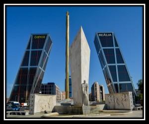 Madrid 33
