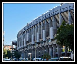 Madrid 34