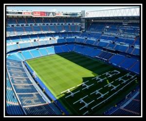 Madrid 36
