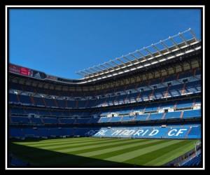 Madrid 37