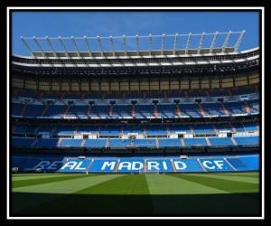 Madrid 38