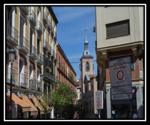 Madrid 39