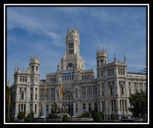 Madrid 41