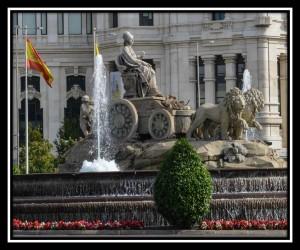 Madrid 42