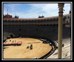 Madrid 47