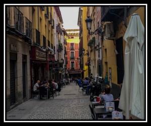Madrid 60