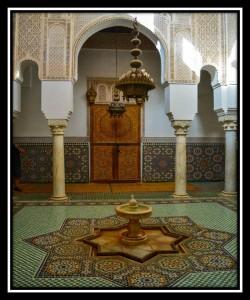Meknes 10