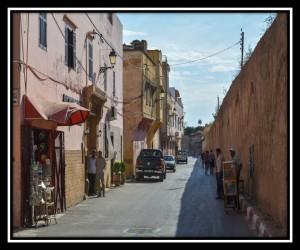 Meknes 11