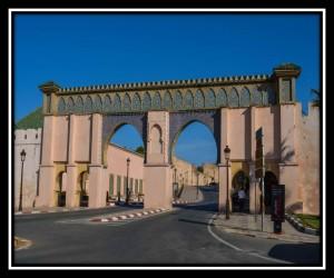 Meknes 12