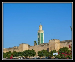 Meknes 14