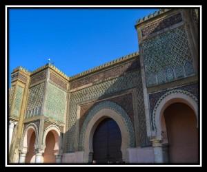 Meknes 15