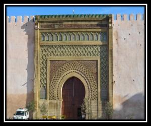 Meknes 18