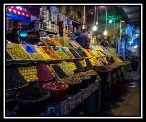Meknes 19