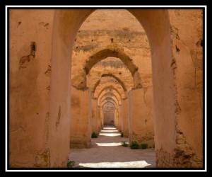 Meknes 6