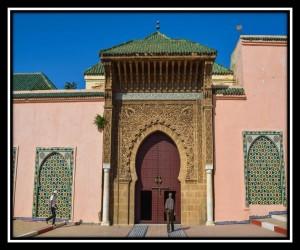 Meknes 7
