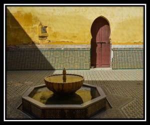 Meknes 8