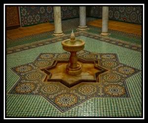 Meknes 9