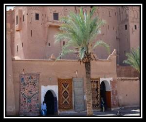 Ouarzazate 3