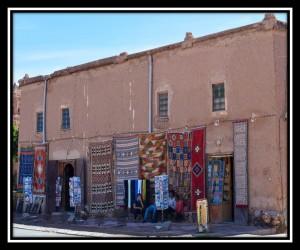 Ouarzazate 5