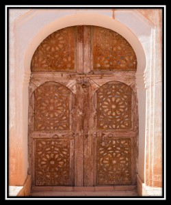 Ouarzazate 6
