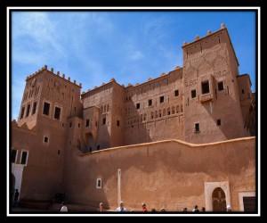 Ouarzazate 7