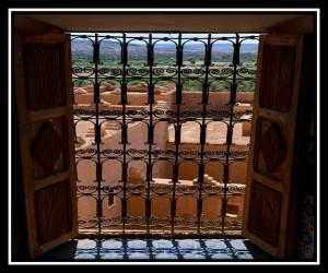 Ouarzazate 8