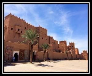 Ouarzazate 9