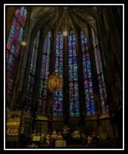 Aachen 10