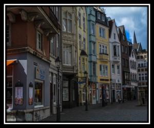 Aachen 6
