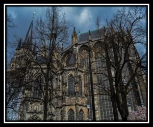 Aachen 8