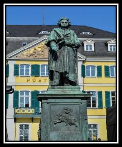 Bonn 7