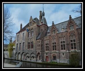 Bruges 15