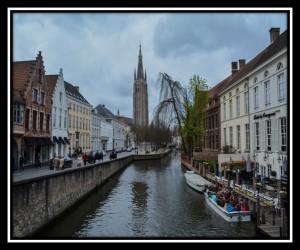 Bruges 19