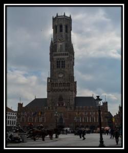 Bruges 21