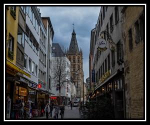 Cologne 16