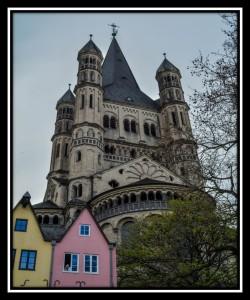 Cologne 17