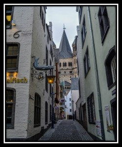Cologne 18