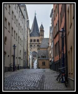 Cologne 19
