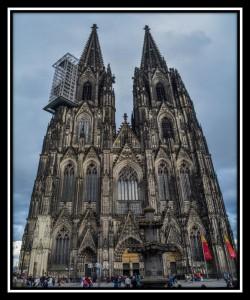 Cologne 23