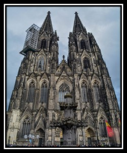 Cologne 24