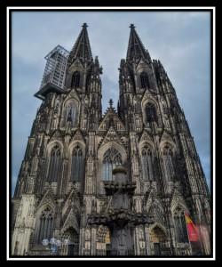 Cologne 25