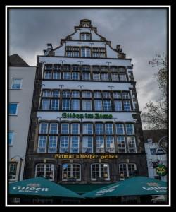 Cologne 26