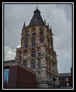 Cologne 27