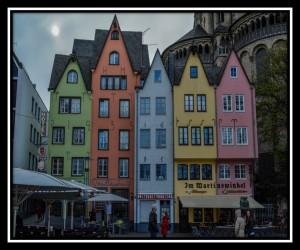 Cologne 3