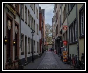 Cologne 4
