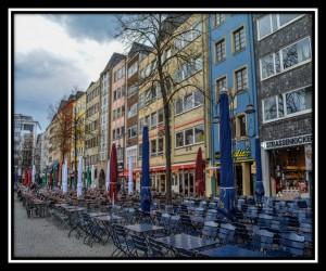 Cologne 9
