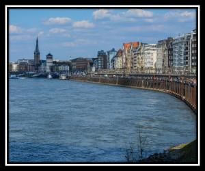 Dusseldorf 1