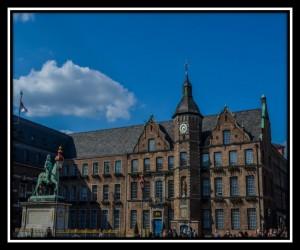 Dusseldorf 12