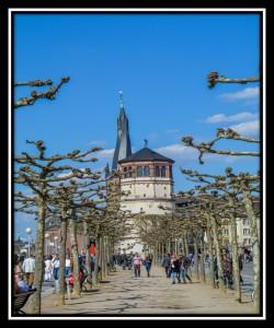 Dusseldorf 7