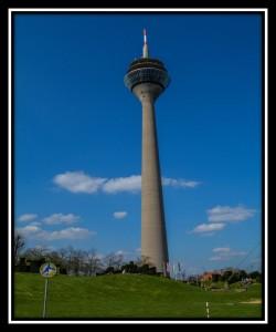 Dusseldorf 8